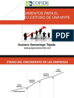 fundamentosparacrecimientoexitosodeunamype-161010191110