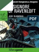 kupdf.net_advanced-dampd-06-il-signore-di-ravenloft.pdf