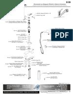 E-39.pdf