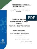 tfg-bal-est.pdf
