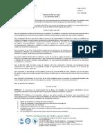 Resolución convocatoria de catedraticos.pdf