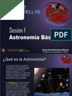 Curso_Teorico_Sesion1_AstronomiaBasica