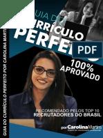 guia_do_curriculo_perfeito_carolina_martins (1)