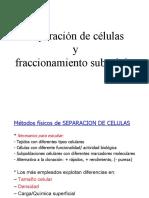 FRACCIONAMIENTO CELULAR (4) (1)