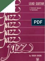 Jazz-Lead-Guitar.docx