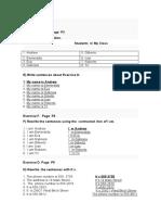 TAREAS  I , II , III Y IV (1).doc