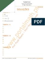 7Ano_Tarefa_I_SC_Sol