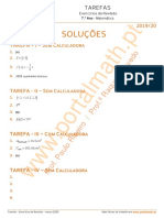 7Ano_Tarefa_I_II_III_Sol.pdf