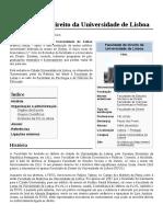 Faculdade_de_Direito_da_Universidade_de_Lisboa