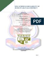 160900713011_schedule_reliability.pdf