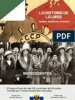 Silva_Anzola_Gabriel Andres_La historia de la URSS.pdf