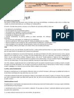 guia 2 Socrates.pdf