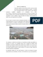 IMPACTO AMBIENTAL MASCARILLAS.docx