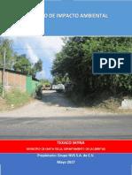 TEXACO_LA_SKYNAcompressed1_90111.pdf