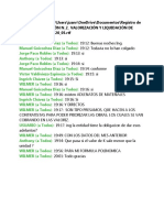Registro de conversaciones SESIÓN N_2_ VALORIZACIÓN Y LIQUIDACIÓN DE OBRAS  2020_09_15 20_05
