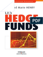 167324227 Les Hedge Funds