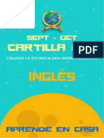 CARTILLA N°4 - SÉPTIMO - INGLÉS.pdf