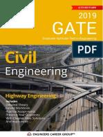 Highway-Engineering-JQjQ0B-sample