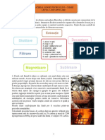 Chimie_cls-VIII_Lectia-2_Recapitulare
