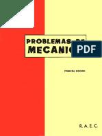 problemas_mecanica_raec