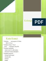 33909_kel 1 dk2p2.pptx