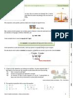 f8_a1_equaes_de_1graurevises.pdf