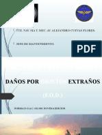 SEGURIDAD EN PLTAFORMA Y FOD.pptx