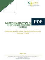 cbrr_guia_declaracao_recurso_reserva
