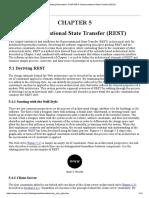 Fielding Dissertation_ CHAPTER 5_ Representational State Transfer (REST).pdf
