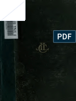 [Loeb Classical Library] Plato_ H.N. Fowler (ed.) - Plato, Vol. VII_ Theaetetus, Sophist (Loeb Classical Library) (1921, William Heinemann_ G.P. Putnam's Sons) - libgen.lc.pdf