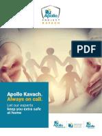 ApolloHomeKavachBrochure.pdf