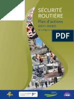 plan_daction_-_fr_version_finale.pdf