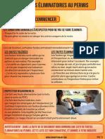 Guide-PDF-fautes-eliminatoires-permis