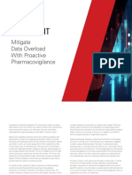 mitigating-data-overload-by-moving-to-proactive-pharmacovigilance