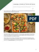 cuisinemoiunmouton.com-Pizza-focaccia aux asperges tomates et Tomme de Savoie IGP.pdf
