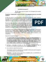 Evidencia_6_Propuesta_Programar_Implementar_Plan_Accion jose adrian cordoba06092020