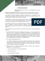 Evidencia_5_Informe_Identificar_Actividades_Recursos_Para_Recorrido