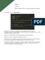 Como fazer o CRUD em PHP com mysqli_connect
