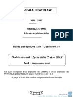 devoir-de-synthèse-n°3--2012-2013(nabil)