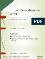 Cours 15 septembre 2020.pdf