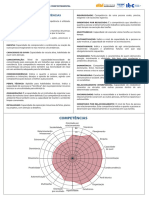 DICION_RIO_DAS_COMPET_NCIAS.pdf
