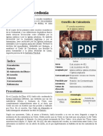 Concilio_de_Calcedonia.pdf