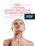 11+Foods+Affecting+Your+Thyroid+Health