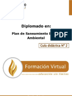 saneam.pdf