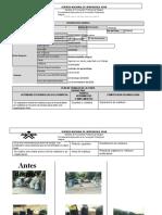 1 BITACORA ETAPA PRODUCTIVA REGIONAL NORTE DE SANTANDER