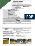 3 BITACORA ETAPA PRODUCTIVA REGIONAL NORTE DE SANTANDER