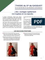 GAS-01-Mal_de_dos-1.pdf