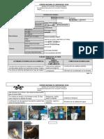 4 BITACORA ETAPA PRODUCTIVA REGIONAL NORTE DE SANTANDER