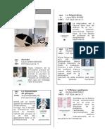 QSJ.pdf