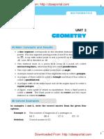 NCERT-Exemplar-Problems-Class-6-Mathematics-Unit-2-Geometry